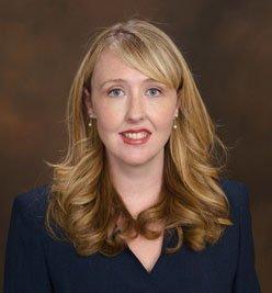 Melanie Tavare, Bankruptcy Attorney